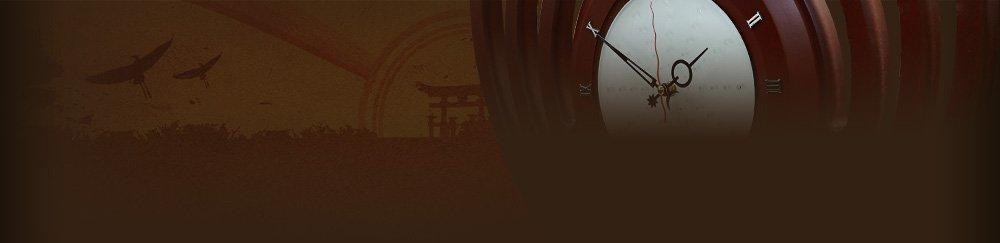 https://www.mado-clock.ru/i/header-bg.jpg